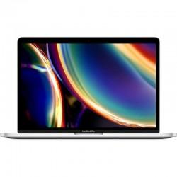 """Apple MacBook Pro Intel Core i5/16GB/512GB SSD/13.3"""" Plata"""