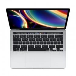 """Apple MacBook Pro Intel Core i5/16GB/1TB SSD/13.3"""" Plata"""