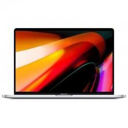 Apple Macbook Pro Intel Core i7/16GB/512GB...