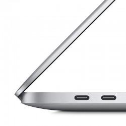 """Apple Macbook Pro Intel Core i9/16GB/1TB SSD/Radeon Pro 5500M/16"""" Plata"""