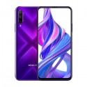 Honor 9x Pro 6/256gb Dual Sim Purpura
