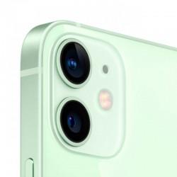Apple iPhone 12 Mini 256GB Verde Libre