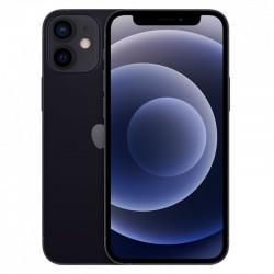 Apple iPhone 12 Mini 256GB Negro Libre