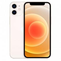 Apple iPhone 12 Mini 128GB Blanco Libre