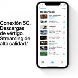 Apple iPhone 12 Mini 64GB Verde Libre