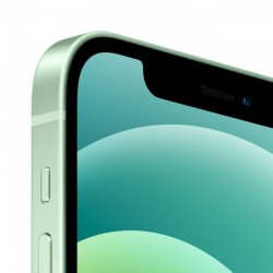 Apple iPhone 12 256GB Verde Libre