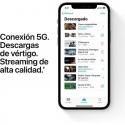 Apple iPhone 12 128GB Azul Libre