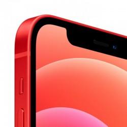 Apple iPhone 12 128GB (PRODUCT) Rojo Libre