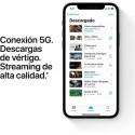 Apple iPhone 12 64GB (PRODUCT) Rojo Libre