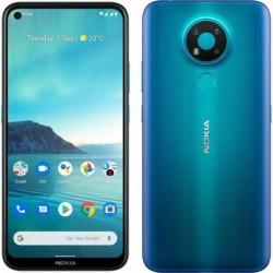 Nokia 3.4 3/64GB blue
