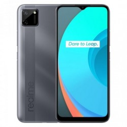Realme C11 2/32GB Mint Green Libre
