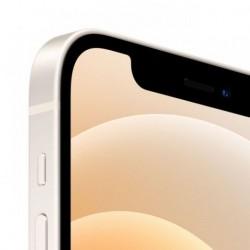 Apple iPhone 12 256GB Blanco Libre