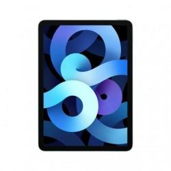 """Apple iPad Air 2020 10.9"""" 256GB Wifi + Cellular Azul Cielo"""