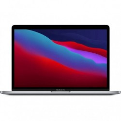 Apple MacBook Pro Apple M1/8GB/512GB...