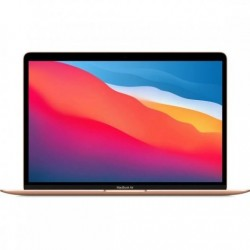 Apple MacBook Air Apple M1/8GB/256GB...
