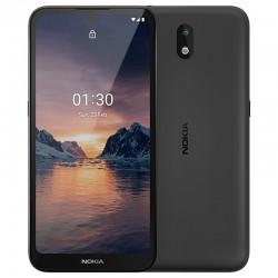 Nokia 1.3 16GB Carbón Libre