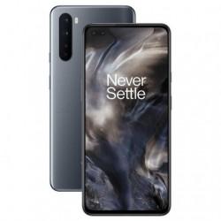 OnePlus Nord 5G 8/128GB Dual SIM Gris Onyx