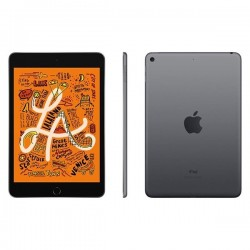 Apple iPad Mini 5 64GB Wifi Gris Espacial