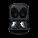 Galaxy Buds Live Auriculares Inalámbricos R180 Negro