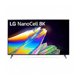 """LG 65NANO956 65"""" LED IPS..."""