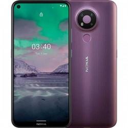 Nokia 3.4 3/64GB Purple