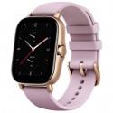 Amazfit GTS 2e Smartwatch Púrpura