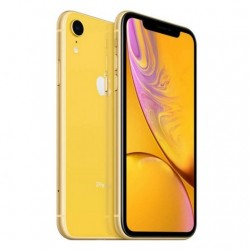 Apple iPhone XR 128Gb Amirillo