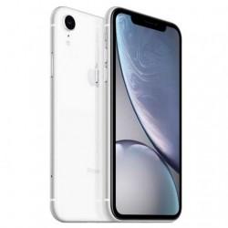 Apple iPhone XR 64Gb Blanco Libre