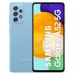 Samsung Galaxy A52 5G 128Gb...