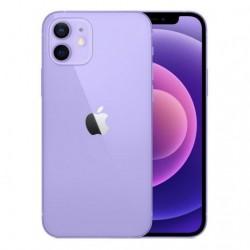 Apple iPhone 12 128GB...