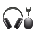 Apple AirPods Max Space Grey