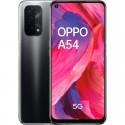 Oppo A54 5G 4/64GB Negro Libre