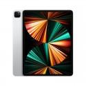 """Apple iPad Pro 2021 12,9"""" 128Gb WiFi Plata"""