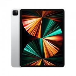 "Apple iPad Pro 2021 12,9""..."