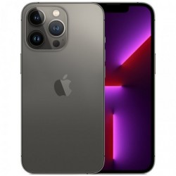 Apple iPhone 13 Pro 128GB...