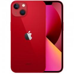 Apple iPhone 13 512GB...