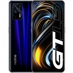 Realme GT 5G 8/128GB Azul...
