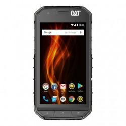 CAT S31 2/16GB Negro