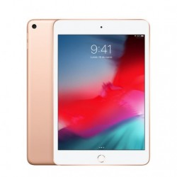 Apple iPad Mini 5 256GB Wifi Oro