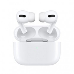 Apple AirPods Pro Blanco