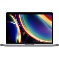 Apple MacBook Pro Intel Core i5/16Gb/512GB...