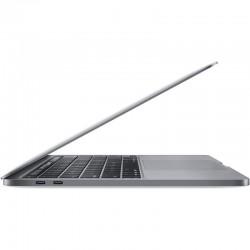 """Apple MacBook Pro Intel Core i5/16Gb/512GB SSD/13.3"""" Gris Espacial"""