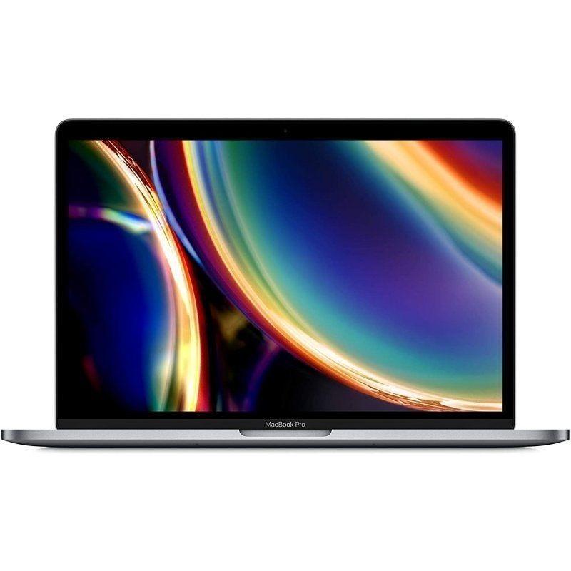 """Apple MacBook Pro Intel Core i5/16GB/1TB SSD/13.3"""" Gris Espacial"""