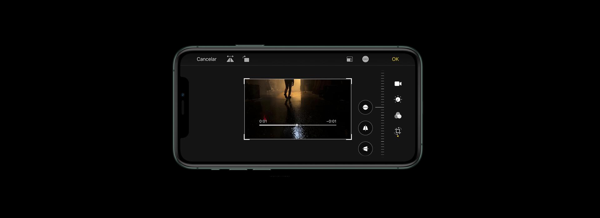 Captura de pantalla 2020-03-27 a las 8-5