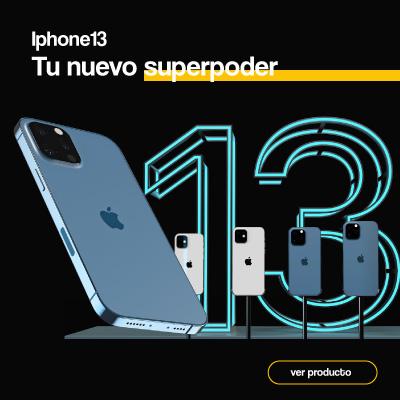 Banner_Home_Mobile_1.jpg